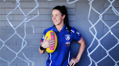 AFLW Preseason: Injury scares only cloud on stunning Super Saturday