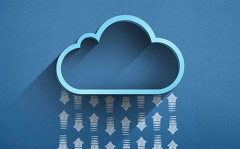 Veeam goes all-in on cloud with software upgrades