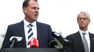 'Can Stajcic take the Socceroos?': Fan reaction