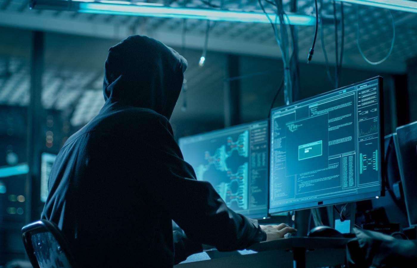 MOQdigital subsidiary caught in global data breach