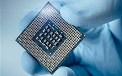 Intel CPU shortage to ease by mid-2019: interim CEO