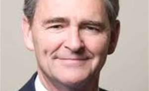 Brumby quits Huawei Australia board, slams China trade war