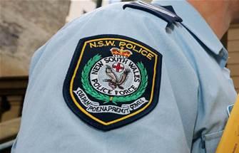 NSW police arrest men over $2 million electronics haul