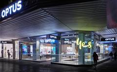 Optus slapped with $10 million fine over third-party bills