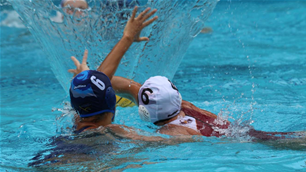 Round 2 Preview: Water Polo League