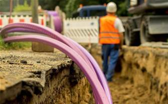 Sydney NBN reseller Teleron placed in receivership