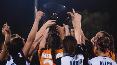 Canberra finish W-League season with a draw