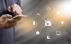Aussie IoT vendor pays $70 million for smart lighting vendor