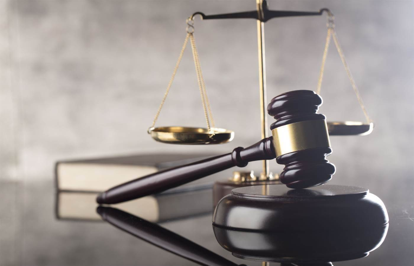 Modis Consulting selected to take NSW's jury system global