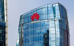 Huawei ready to tackle extra security to stay in 5G kit race: CSO