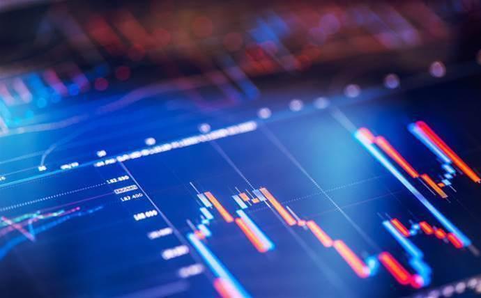 Acquisitions fuel Over The Wire revenue, profit