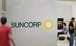 Suncorp customers embrace digital offerings