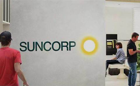 Suncorp to invest $50m in insurance claim processing upgrade
