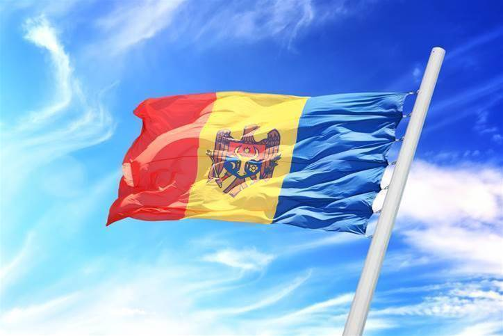 Facebook voids accounts targeting Moldova pre-election