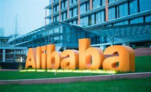 Alibaba is the force behind hit Chinese Communist Party app - sources