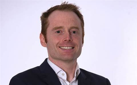 CSA extends University of Newcastle partnership to develop digital platforms