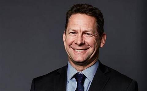 SaaS contract wins boost Citadel Group's revenue, profits