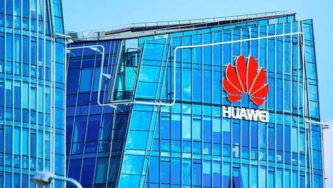 Pompeo confident Western 5G vendors will be effective competitors to Huawei