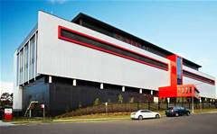 NextDC reveals impact of buying its own data centres