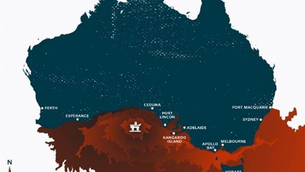 The Fight For The Bight is Real! And Your Voice is Needed