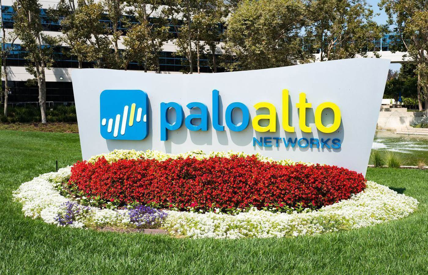Palo Alto: startup acquisition will help customers hire less security analysts
