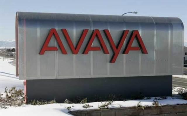 Telstra and CTI score Avaya APAC partner awards