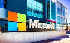 Microsoft, VMware close to revealing joint hybrid cloud solution: report