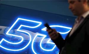 Telcos bet on connecting everything to recoup 5G costs