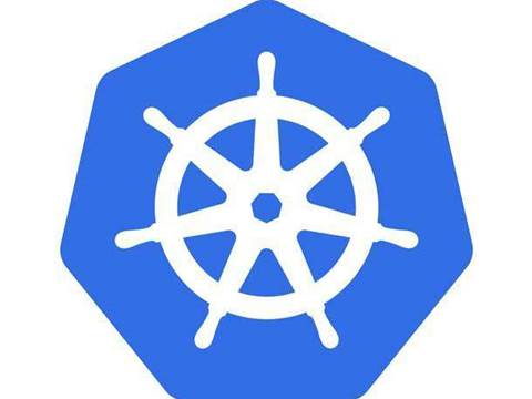 Kubernetes adds Windows containers support