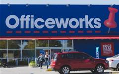 Officeworks acquires Sydney PC repairs provider Geeks2U
