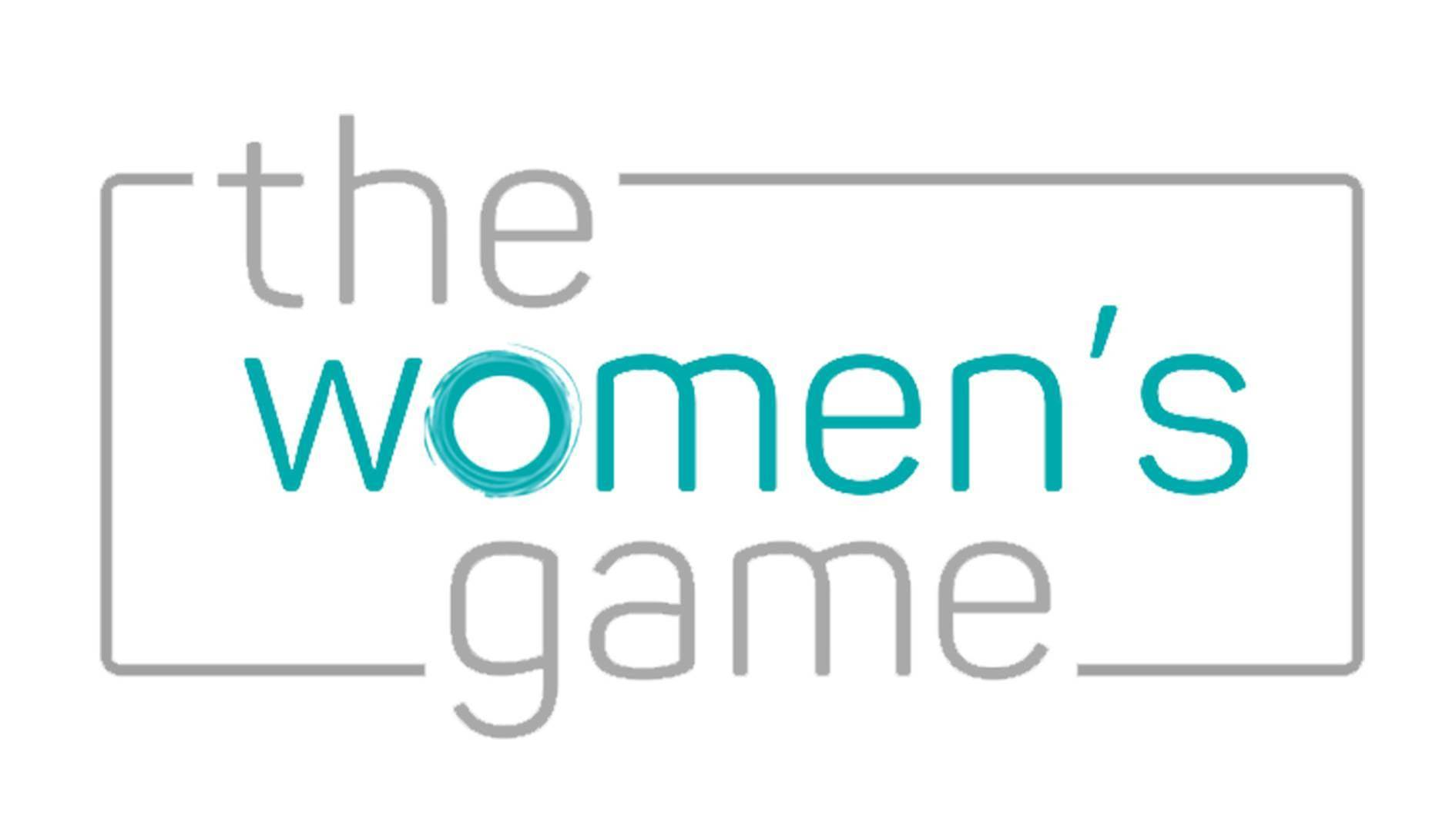 Report: Participation of women in sport
