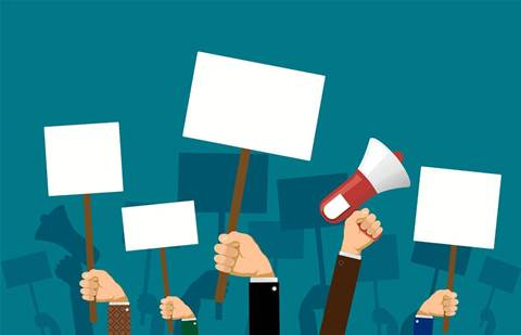 Telstra faces strike action next week