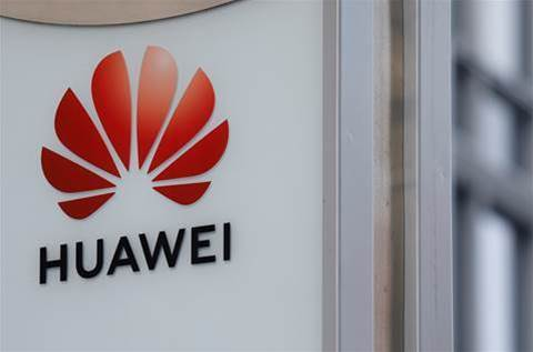 EU to drop threat of Huawei ban but wants 5G risks monitored: sources