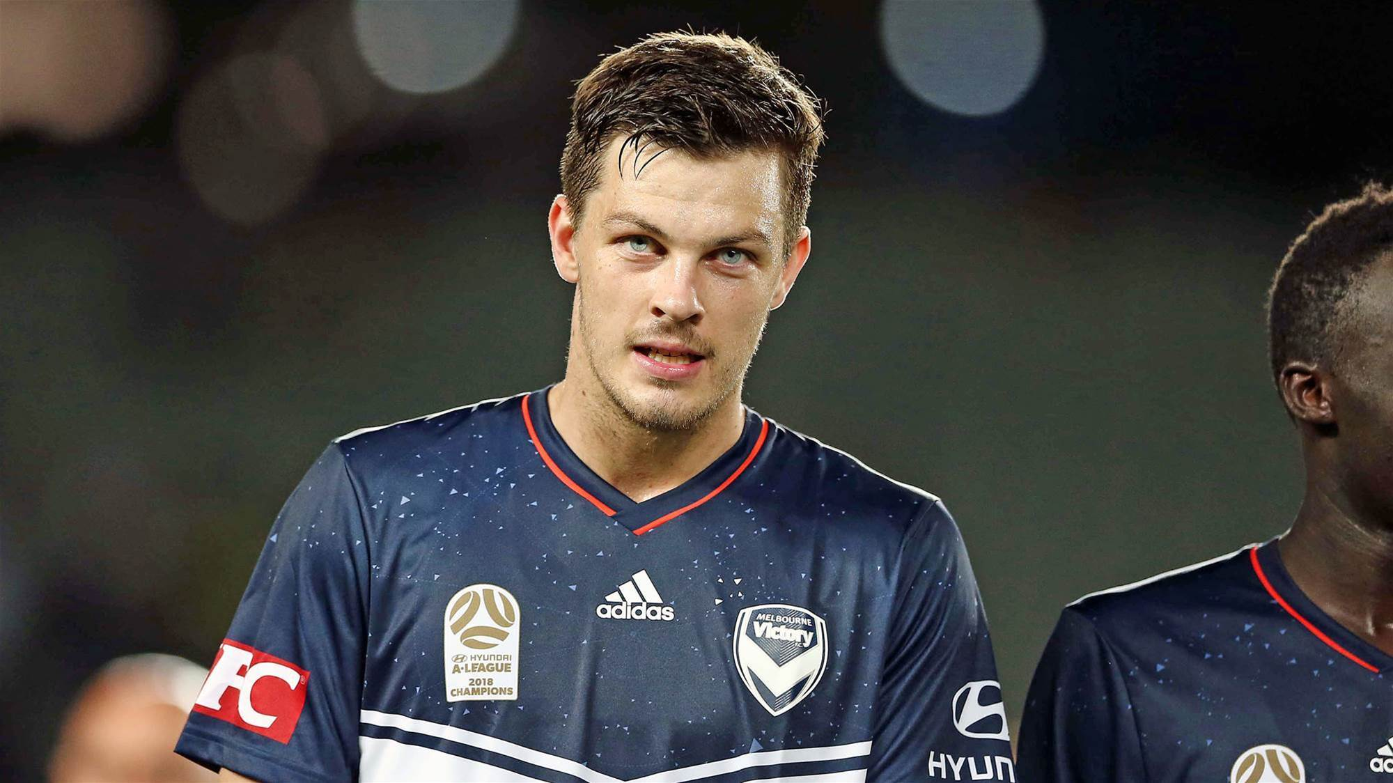 Donachie: Victory need a rest