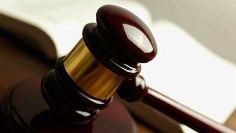 Former David Jones IT contractor sentenced to 18 months gaol