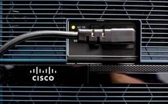 Cisco ANZ renewals slump by 77 percent