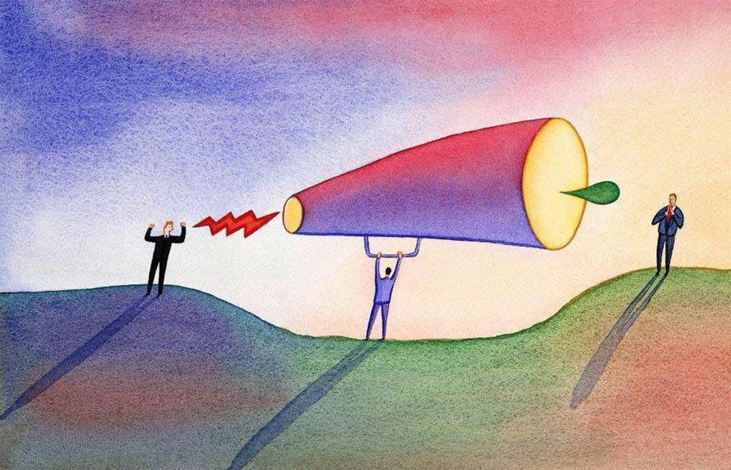 Mia Distribution wins Cisco's SMB networking portfolio