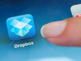 Free Dropbox accounts no longer link unlimited devices