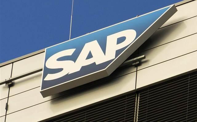 DXC, Accenture, Deloitte take home SAP partner awards