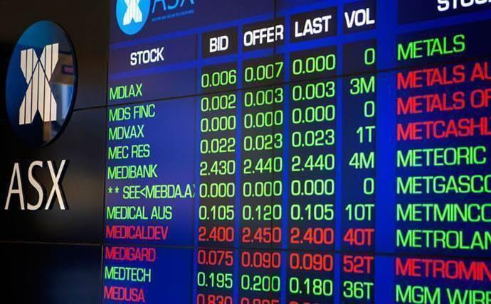 MYOB critic increases stake ahead of sale vote