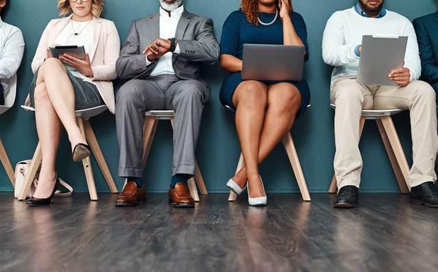 Aussie workers expect better pay, job satisfaction: Gartner