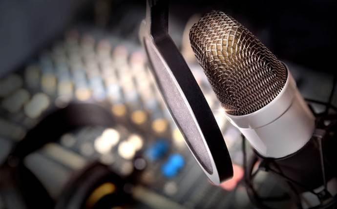 Audio-visual distie scales up TechOne's AV capabilities