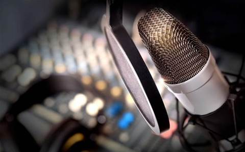 Audio-visual distie AVT scales up TechnologyOne's AV capabilities