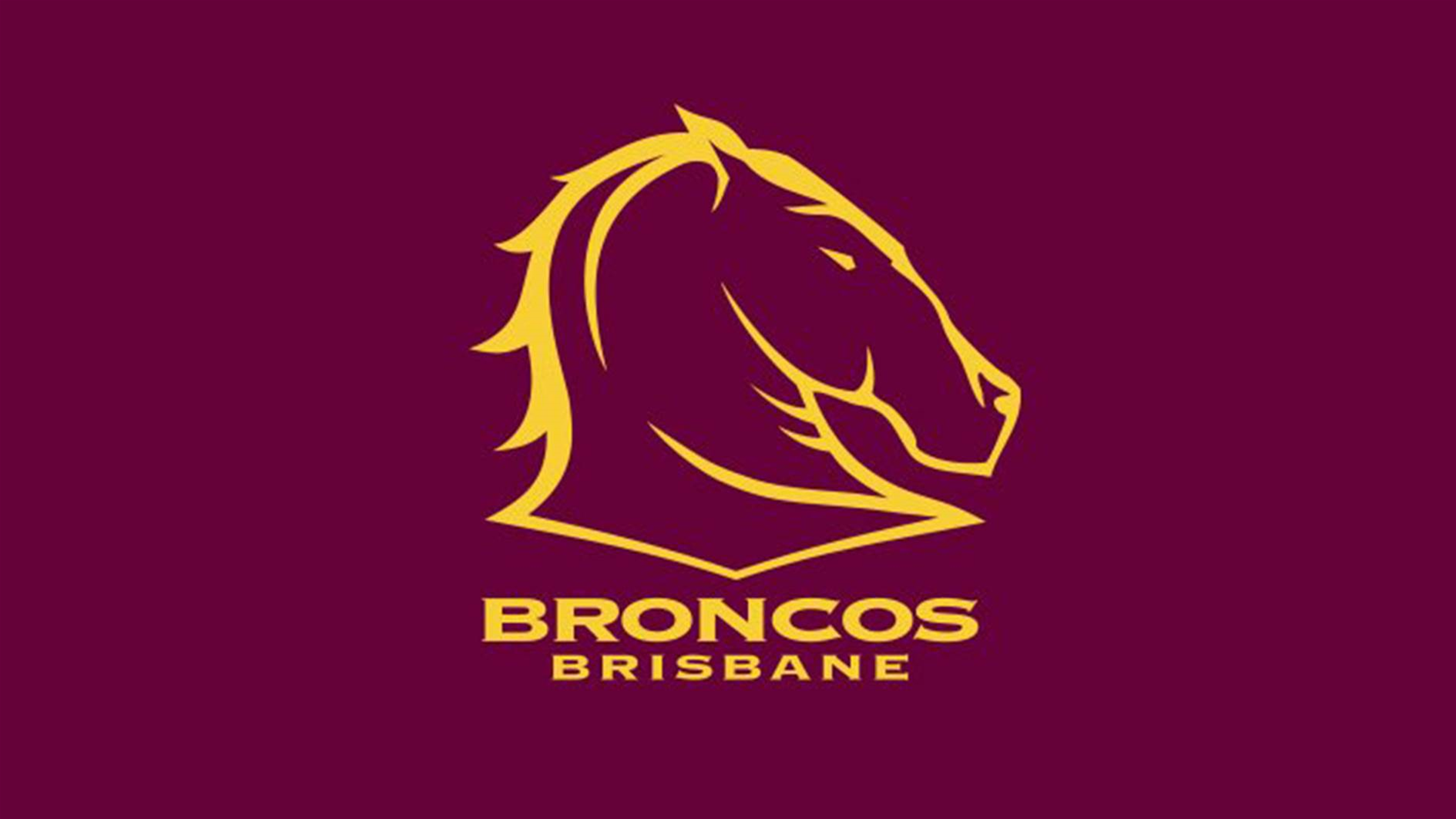 Broncos Girls Academy receives funding boost