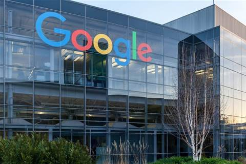 Google fined another US$1.7 billion for ad blocks by EU