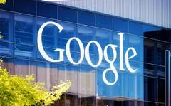 Google fined $2.4 billion for search ad blocks