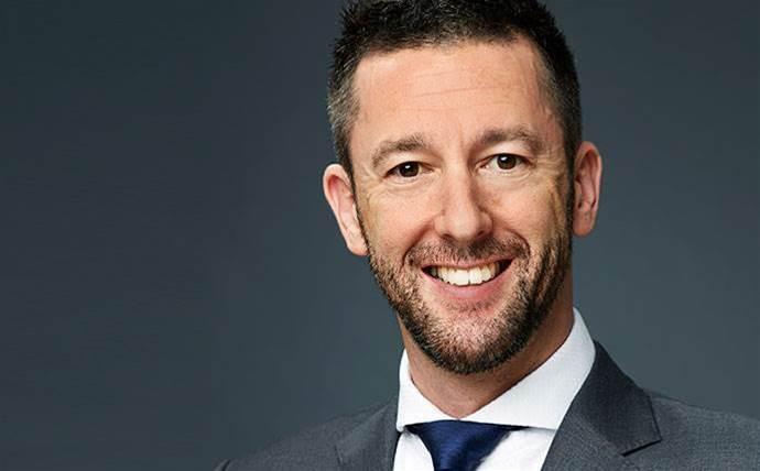 Brennan IT scores Maccas, Audi, Volkswagen deals