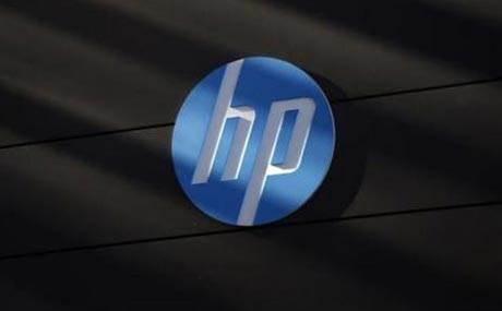 HP unveils AI-powered malware blocker Sure Sense