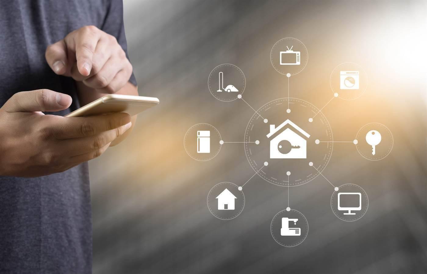 VExpress adds Aussie IoT startup Leash It