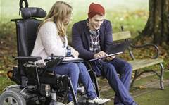 Telstra, Optus, Vodafone warned over disability information